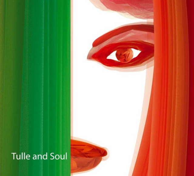 Tulle and soul - By Toni Bullo e Enrico Forzato